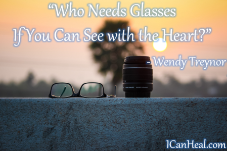 2019.03.10.FINAL Glasses